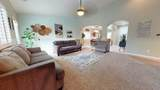 783 Spyglass Street - Photo 7