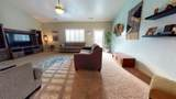 783 Spyglass Street - Photo 9