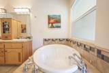 2383 Dover Canyon Court - Photo 24