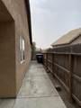 2708 Monte Vista Avenue - Photo 30