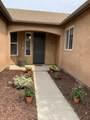2708 Monte Vista Avenue - Photo 7