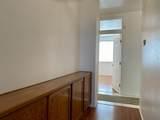 5738 Monte Verde Court - Photo 19