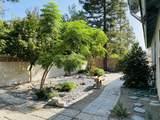 5738 Monte Verde Court - Photo 36