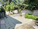 5738 Monte Verde Court - Photo 38