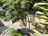 5738 Monte Verde Court - Photo 40