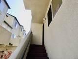 421 Cypress Street - Photo 3