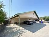 187 Sierra Vista Street - Photo 2