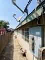 187 Sierra Vista Street - Photo 3