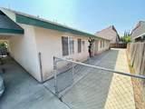 187 Sierra Vista Street - Photo 6