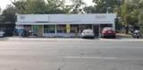 349 Farmersville Boulevard - Photo 1