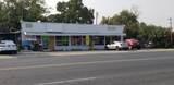 349 Farmersville Boulevard - Photo 2