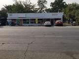 349 Farmersville Boulevard - Photo 3