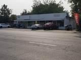 349 Farmersville Boulevard - Photo 4