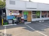 349 Farmersville Boulevard - Photo 8