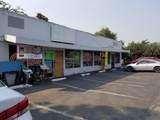 349 Farmersville Boulevard - Photo 9