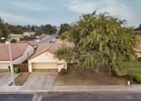930 Lone Oak Drive - Photo 3