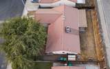 930 Lone Oak Drive - Photo 7