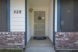 528 Tamarack Street - Photo 3