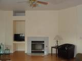 800 Valley Forge Drive - Photo 10