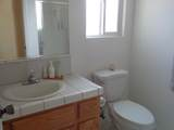 800 Valley Forge Drive - Photo 16
