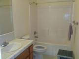 800 Valley Forge Drive - Photo 20