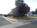 800 Valley Forge Drive - Photo 4
