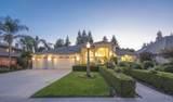 4924 Lakewood Drive - Photo 2