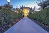 4924 Lakewood Drive - Photo 4