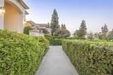 4924 Lakewood Drive - Photo 6