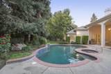 4924 Lakewood Drive - Photo 63