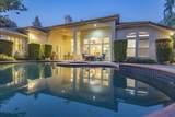 4924 Lakewood Drive - Photo 65