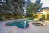 4924 Lakewood Drive - Photo 66