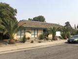 916 Oak Avenue - Photo 1
