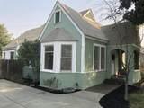 1415 Green Street - Photo 3