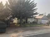 34436 Millwood Drive - Photo 1