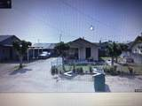 34436 Millwood Drive - Photo 5
