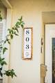 803 Redwood Drive - Photo 6