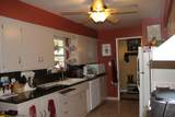 2601 Central Street - Photo 11