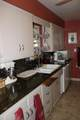 2601 Central Street - Photo 13