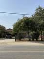 22957 Road 48 - Photo 1