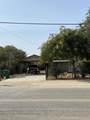 22957 Road 48 - Photo 2