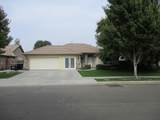 5440 Wren Avenue - Photo 1