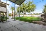 5873 Erin Avenue - Photo 62