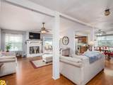 1800 Ben Franklin Avenue - Photo 7