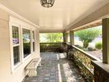 496 Putnam Avenue - Photo 2