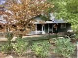 40992 Meadow Drive - Photo 1
