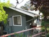 40992 Meadow Drive - Photo 2