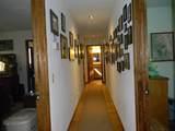 40992 Meadow Drive - Photo 26