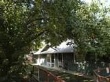 40992 Meadow Drive - Photo 3