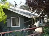 40992 Meadow Drive - Photo 4